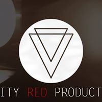 Gravity Red Productions