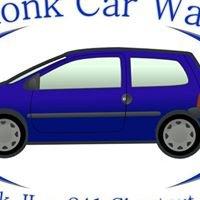 Minonk Car Wash