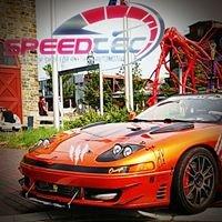 Speed Tec OEM & Performance