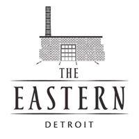 The Eastern Detroit