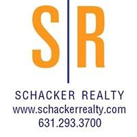 Schacker Realty