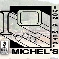 Michel's Iron & Metals