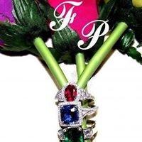 Felice' Pasquale Fine Jewelry