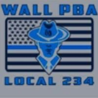 Wall Township PBA #234