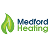 Medford Heating & Air Conditioning