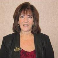 Lori Ragovin Central New Jersey Real Estate Agent