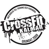 CrossFit Kalmar