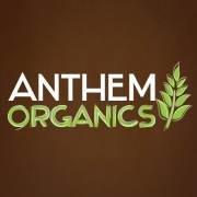 Anthem Organics