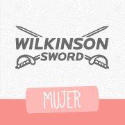 Wilkinson Mujer