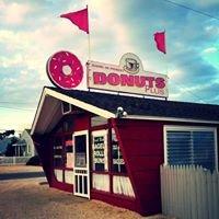 Donuts_Plus