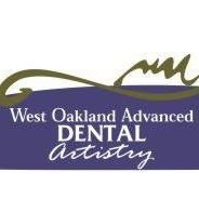 West Oakland Dental Artistry - Randy J Allain DDS