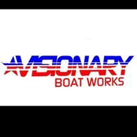 Visionary Boat Works