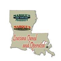 Marque's Market