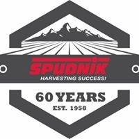 Spudnik Equipment Company, LLC