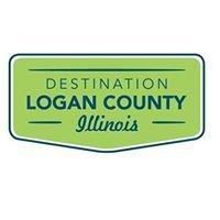 Logan County Tourism Bureau