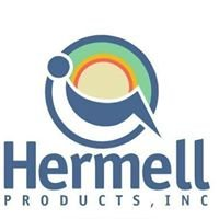 Hermell Products Inc.
