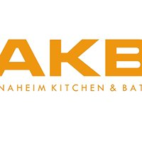 Anaheim Kitchen and Bath