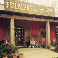 Fulmer's Farmstead and General Store