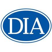 Dennis Insurance Agency