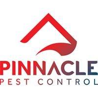 Pinnacle Pest Control