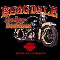 Bergdale Harley-Davidson