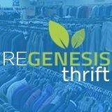 Regenesis Thrift