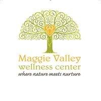 Maggie Valley Wellness Center