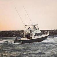 Reel Class Sportfishing