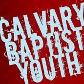 Calvary Baptist Youth