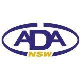Australian Dental Association NSW