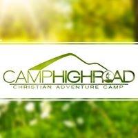Camp Highroad