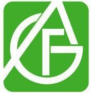 Adcock Financial Group, Inc.