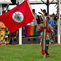 The Nanticoke Lenni-Lenape Tribal Nation