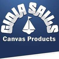 Gioia Sails Inc