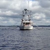 Boats and Gear 4 Sale