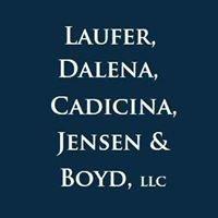 Laufer, Dalena, Jensen & Bradley LLC