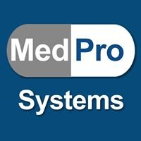 MedPro Systems