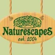 NatureScapes Inc.