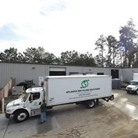 Atlanta Recycling Solutions