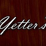 Yetters Diner & Restaurant