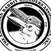 American Rabbit Breeders Association