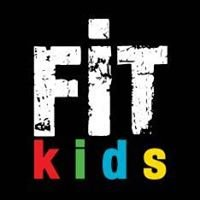 Fit Kids Guatemala