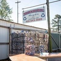 Midshore Recyclers Inc.