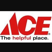Cronin Ace Hardware - St. Johns