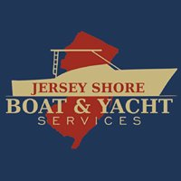 Jersey Shore Boat and Yacht Services LLC