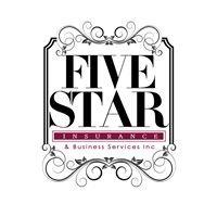 Five Star Insurance