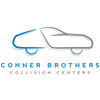 Conner Brothers Body Shop