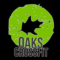 Oaks CrossFit