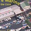 Katz's Marina at the Cove, LLC