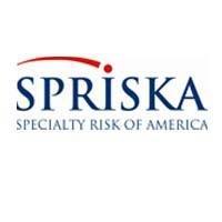 SPRISKA-Specialty Risk of America